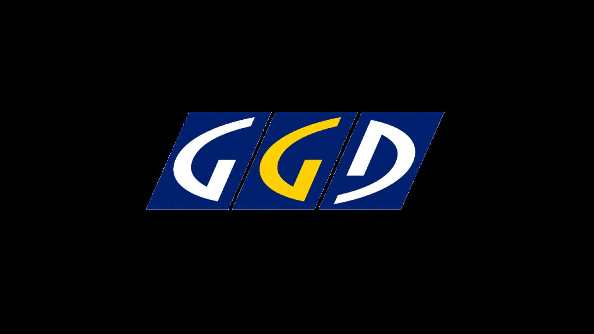 Contrain Infectiepreventie case GGD