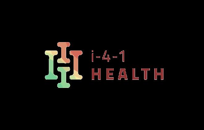 Contrain Infectiepreventie case I41Health