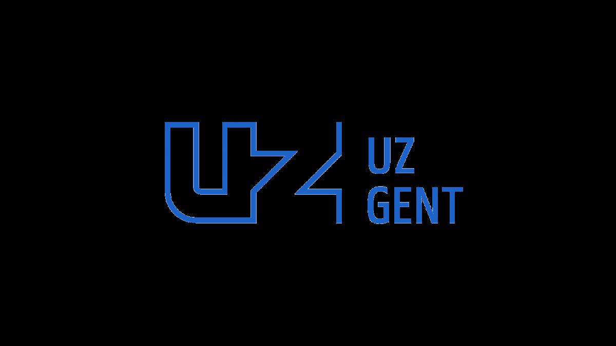 Contrain Infectiepreventie case UZgent