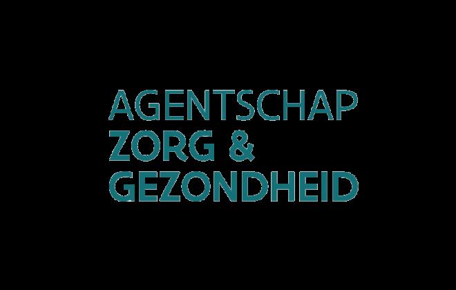 Contrain Infectiepreventie case AgentschapZorgGezondheid